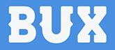 Bux Markets